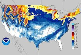 us map of thrones best 25 snow map ideas on house map and