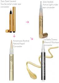 jane iredale active light concealer swatches make the green switch alternatives for mario badescu ysl