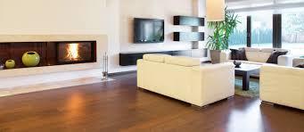 flooring installers biloxi gulfport ms hardwood floor