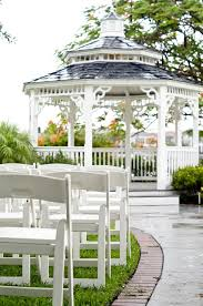 Wedding Venues In Tampa Fl 10 Best Local Wedding Venues Images On Pinterest Wedding Venues
