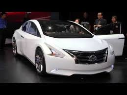 nissan altima 2018 interior nissan altima 2017 review redesign rendering changes interior