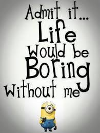 top 30 minions friendship quotes minions memes