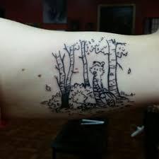 femme fatale tattoos 16 photos u0026 18 reviews tattoo 2109