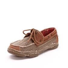 women s casual shoes tony lama dollar western wear