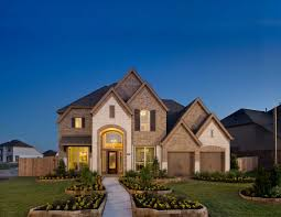 Perry Homes Design Center Utah by Perry Homes Opens First Model Home In Cane Island In Katy