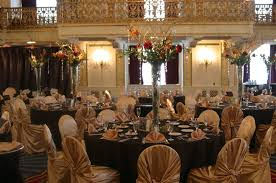Chair Coverings Chair Covers U2014 Calla Events Design U0026 Travel U0027trends To