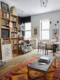 Affordable Home Design Nyc by Small Space Solutions 17 Affordable Tips From A Nyc Creative
