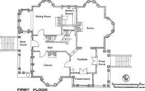 large mansion floor plans floor plans of mansions 100 images best of 22 images mansion