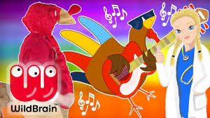 funky turkey thanksgiving songs best songs for and