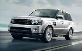 range rover sport reconditioned engines nws motor services
