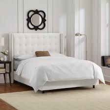 Tufted Bed Frame Queen Bedding Excellent Tufted Bed Frame Queen King With Storage All