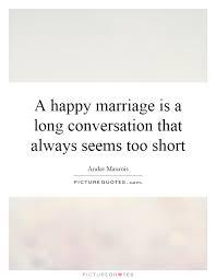 wedding quotes religious happy marriage quotes sayings happy marriage picture quotes