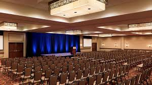 Denver Convention Center Floor Plan Denver Meeting Space Sheraton Denver Tech Center Hotel