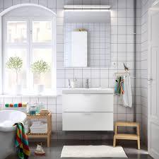 Ikea Bathroom Mirror Cabinet Bathroom Cabinets Ikea Bathroom Ideas Ikea Bathroom Mirror