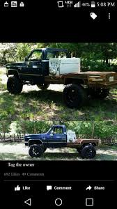 K5 Chevy Blazer Mud Truck - 846 best trucks images on pinterest 4x4 land rovers and offroad