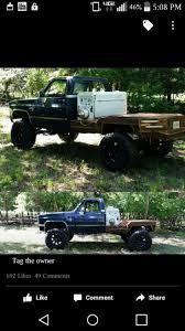 Old Ford Truck Beds - 146 best welding trucks images on pinterest welding trucks