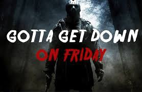 Friday The 13th Memes - friday the 13th memes frightfind com