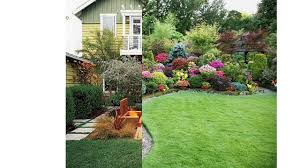 fascinating small garden pool design ideas garden trends