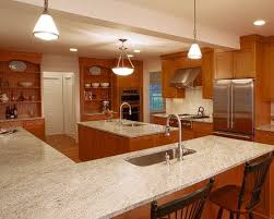 Kitchen Granite Design 119 Best Kitchen Images On Pinterest Backsplash Ideas Kitchen