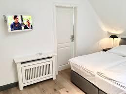 Schlafzimmer L Ten 04 Austernachter