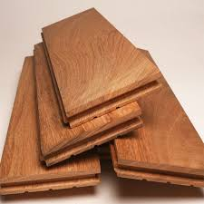 cherry hardwood flooring cherry 3 4 x 3 x
