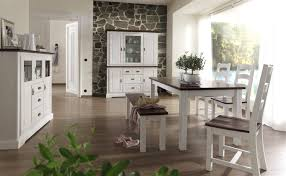 Wohnzimmerschrank Pinie Weiss Landhausstil Möbel Weiß Fernen Auf Wohnzimmer Ideen Auch