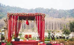 destination wedding planners a wedding planner for your destination wedding kamakshi