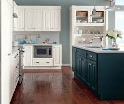 colorful kitchen islands blue kitchen islands z co