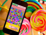 <b>Candy Crush</b>: Top 10 tips, tricks, and cheats! | iMore