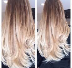 platinum hairstyles with some brown pin by raquel alves on just mee pinterest hair coloring hair
