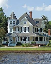 house with wrap around porch best 25 wrap around porches ideas on front porches