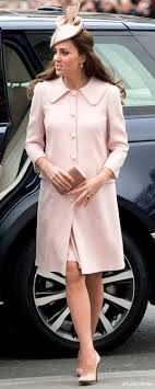 pregnancy clothes kate middleton s maternity clothes kate s style from 3