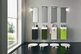 Modern Bathroom Light Modern Bathroom Light Fixture Interior Design Ideas