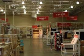 floor and decor outlet floor and decor stores dayri me