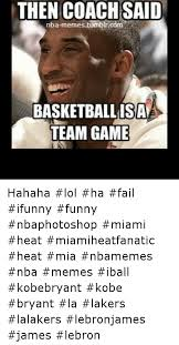 Funny Ifunny Memes - 25 best memes about miami heat basketball meme memes and