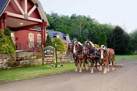 The Barn Inn Ohio The Barn Inn Bed And Breakfast Ohio Amish Country Barn Inn Bed