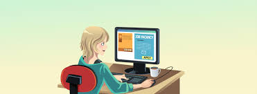 online ability tests for leaver programmes and
