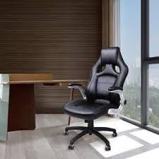 si e de bureau design fauteuil de bureau ergonomique achat vente fauteuil de bureau