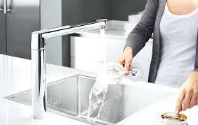 robinet pour cuisine robinet pour evier cuisine robinet pour evier de cuisine robinet