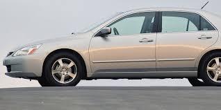 2005 honda accord recalls honda expands recall by up to 1 million cars