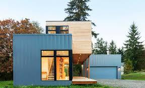 contemporary modular home plans top 30 modern modular trends 2017 allstateloghomes com