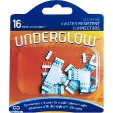 continu us connector kit uga wp100 undercabinet ace hardware