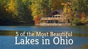 Ohio lakes images Ohiolakes1 jpg jpg