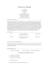 sample resumes for stay at home moms returning to work how to