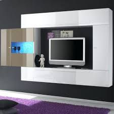 tv stand wall mounted tv stands with shelves tv cabinets
