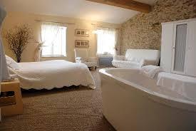 chambres d hotes carcassonne pas cher maison vieille b b carcassonne center voir les tarifs 48 avis