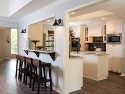 cuisine en l avec bar ciel de bar cuisine gallery of place de la concorde with ciel de