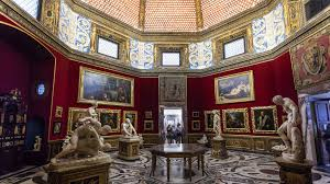Italian Renaissance Interior Design 20 Amazing Things To Do In Florence