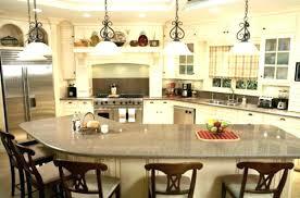 6 kitchen island 6 kitchen island corbetttoomsen