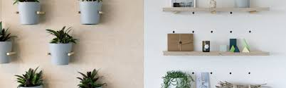 vet student loans interior design courses sydney design school this government loan scheme assists eligible students to pay for our diploma and advanced diploma courses